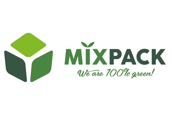 About Us | Mixpack ee