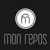 MonRepos-Logo
