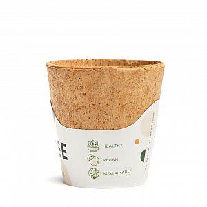 """Vahvlitops kohvile """"Cupffee"""", 220 ml, pakis 12 tk"""