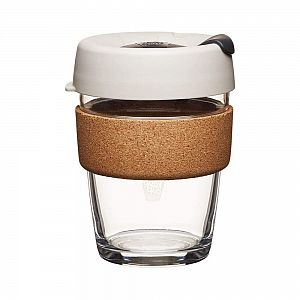 Special Edition Cork Brew Cup Medium, pakis 1 tk