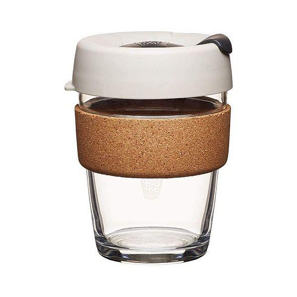 Special Edition Cork Brew Cup Medium, pakis 1 tk