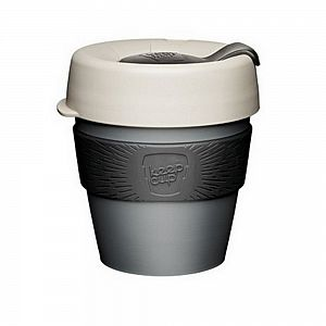 Nitro 12oz KeepCup 340 ml , pakis 1 tk