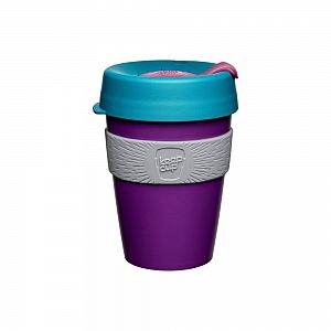 Sphere KeepCup Medium