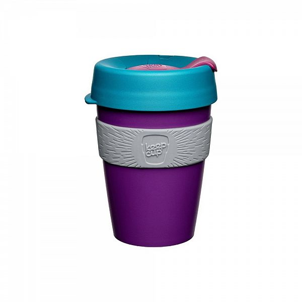Sphere KeepCup Medium, pakis 1 tk