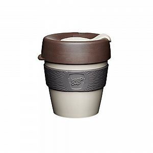 Natural 16oz KeepCup Original 460 ml , pakis 1 tk