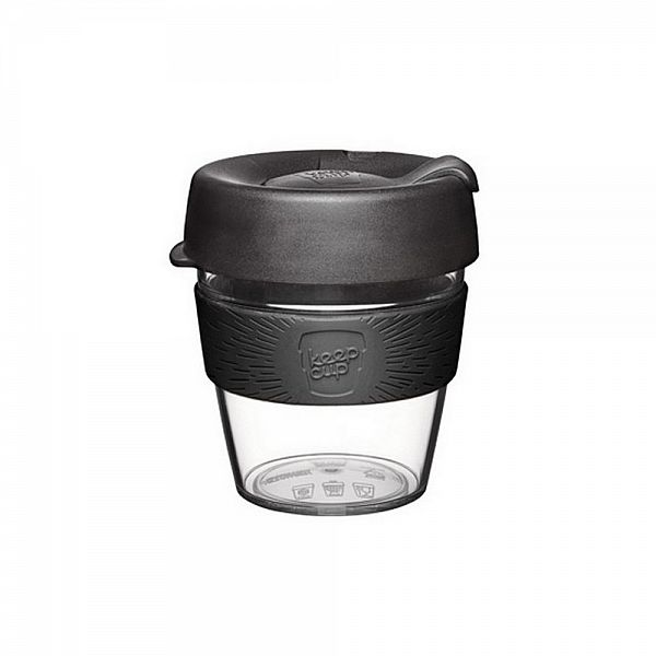 """Kafijas krūze Keep Cup """"Original Nitro"""" 460 ml (16oz)"""