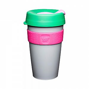 Sonic KeepCup Large