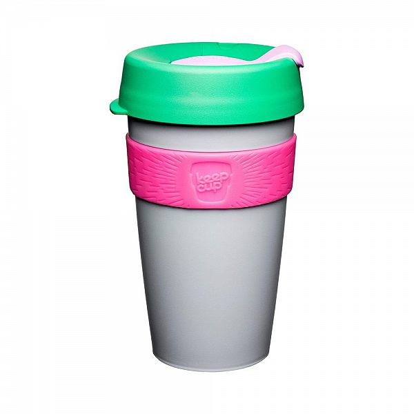 Sonic KeepCup Large, в пачке 1 шт