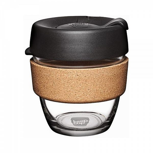 Special Edition Cork Brew Cup Small, pakis 1 tk