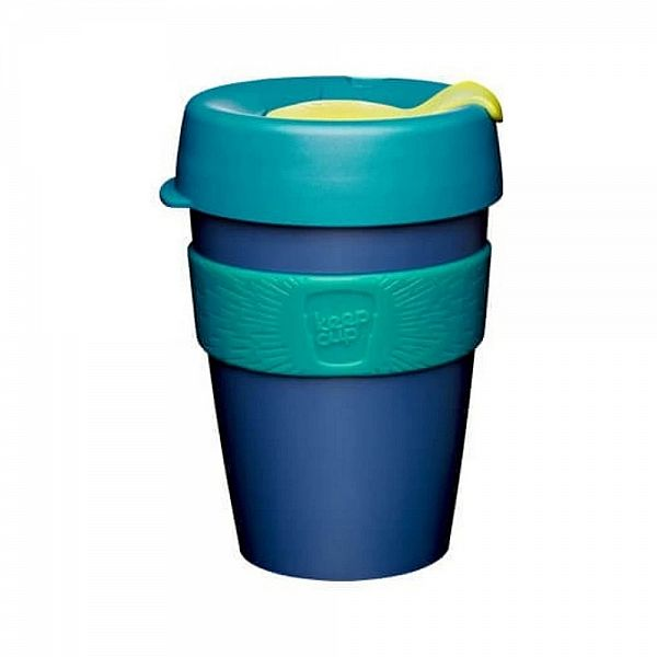 Hydro 8oz KeepCup Original 240 ml , в пачке 1 шт