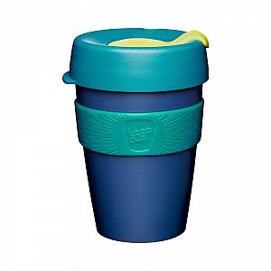 Kinetic Keep cup, pakis 1 tk