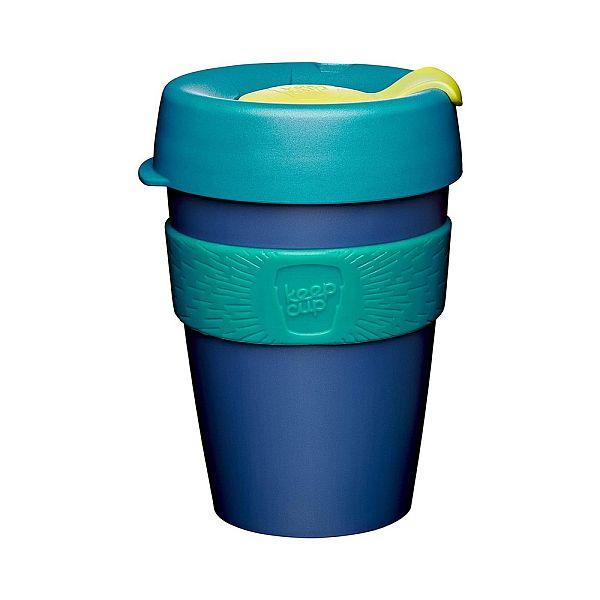 Kinetic Keep cup, pakis 1 tk