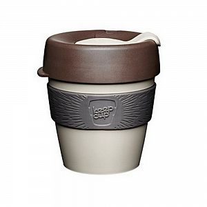 Natural 8oz KeepCup Original 240 ml