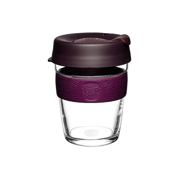 Keep Cup Brew 12oz Alder 340 ml , в пачке 1 шт