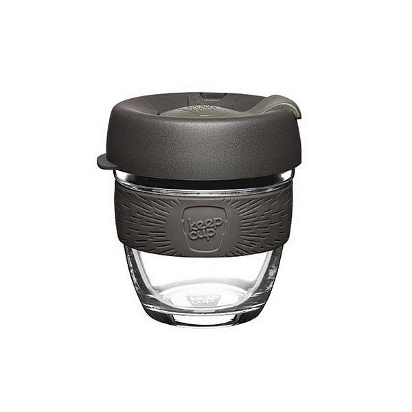 Keep Cup Brew 12oz Nitro 340 ml