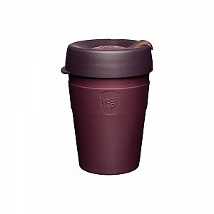 Keep Cup Thermal 12oz Alder 340 ml , pakis 1 tk