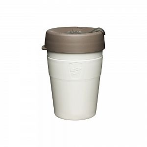 Keep Cup Thermal 12oz Latte 340 ml , в пачке 1 шт