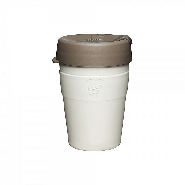 Keep Cup Thermal 12oz Latte 340 ml , pakis 1 tk