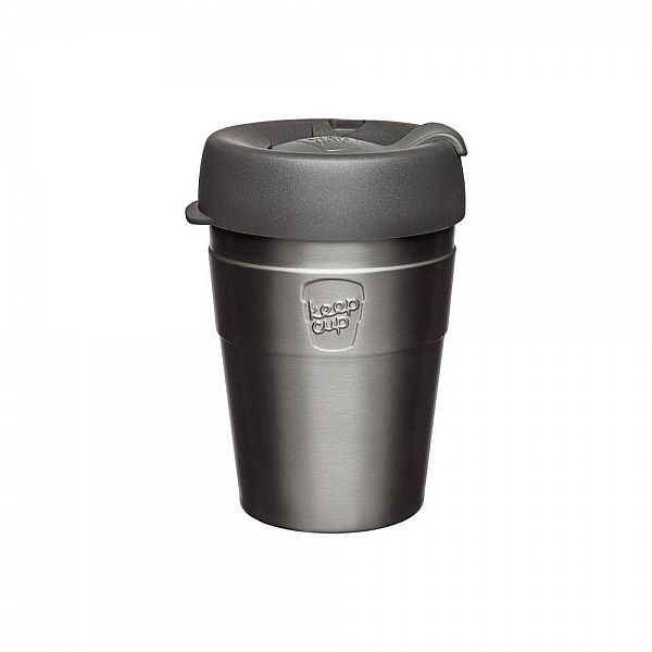 Keep Cup Thermal 12oz Nitro 340 ml , pakis 1 tk