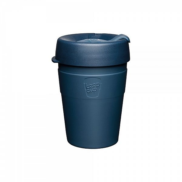 Keep Cup Thermal 12oz Spruce 340 ml , в пачке 1 шт