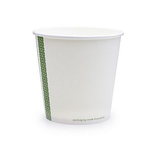 Soup container, 720 ml, 115-series, 25 pcs per pack