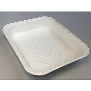 Biopap easy catering SI-06, 260 pcs per pack