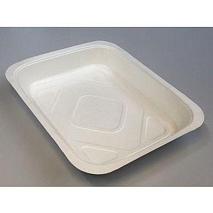 Biopap easy catering SI-11, 400 pcs per pack