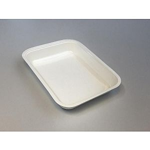Biopap easy catering SI-14, 780 pcs per pack