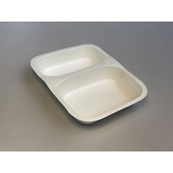 Biopap easy catering SI-16, pakis 780 tk