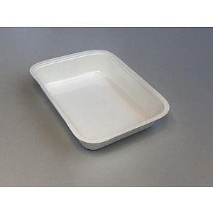 Biopap easy catering SI-20, 600 pcs per pack