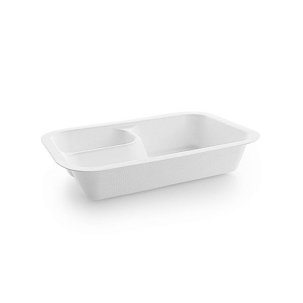 Gourmet dipping base, 360 ml (fits lid 3), 50 pcs per pack