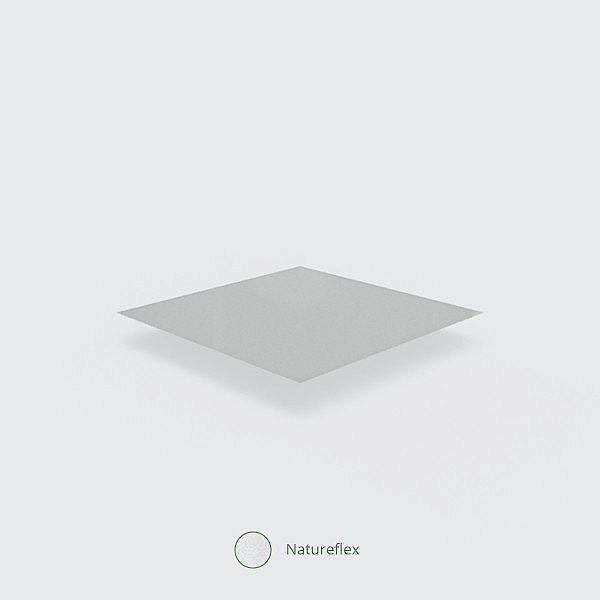 Läbipaistev kott, NatureFlex, (70 x 210 mm), pakis 1000 tk