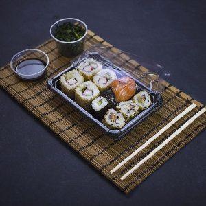 Комплекты для суши
